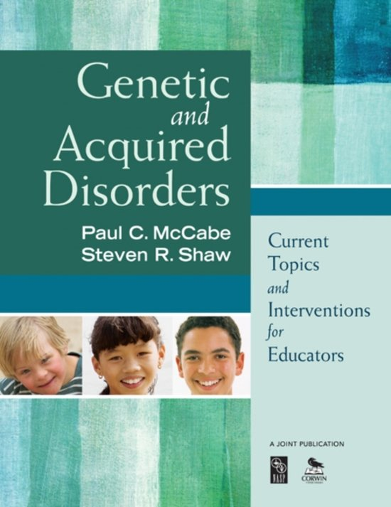 an examination of genetic disorders