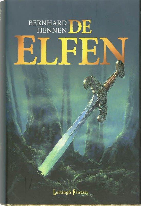 De Elfen Luxe editie