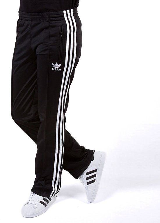 adidas originals trainingspak heren