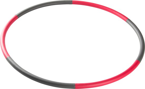 VirtuFit Fitness Hoelahoep 0,74 kg (hoepel)