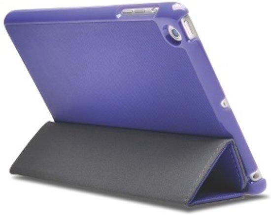 CoverStand for iPad Mini Purple in Vroelen