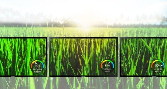 Samsung S22F350FHU - Full HD Monitor