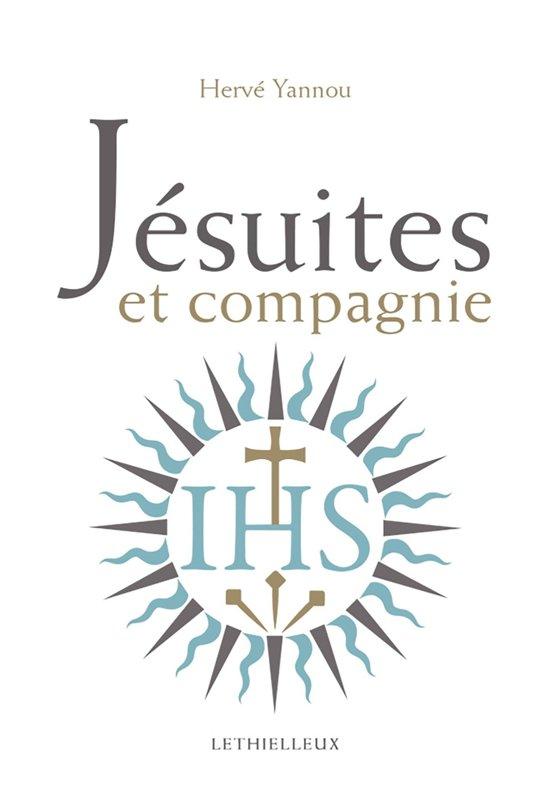 Jésuites et compagnie