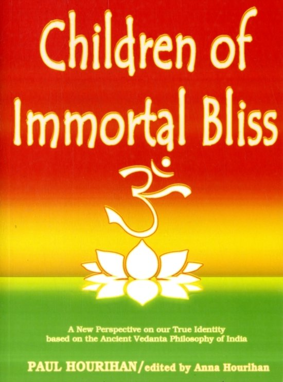 Children of Immortal Bliss