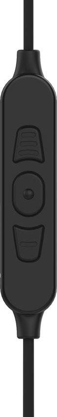 JBL Inspire 500 Bluetooth Sport Oordopjes