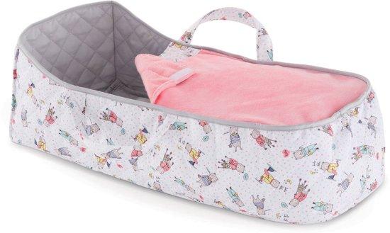 Corolle Mon Grand Poupon accessoire Carry Bed 36-42 cm