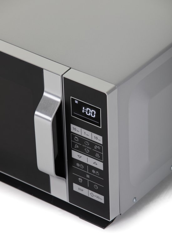 Sharp R360S