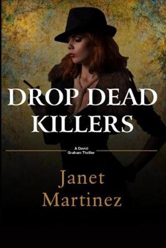 Drop Dead Killers