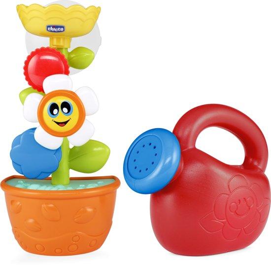Afbeelding van Chicco Badbloem - Badspeelgoed speelgoed