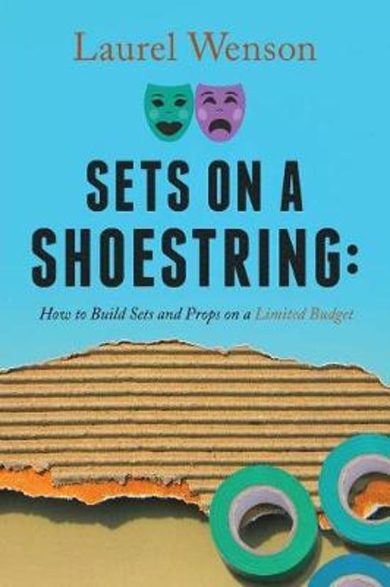 Sets on a Shoestring