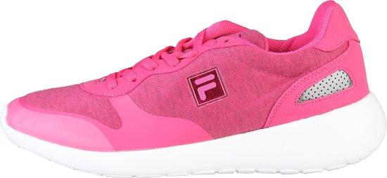 Fila Roze Sneakers