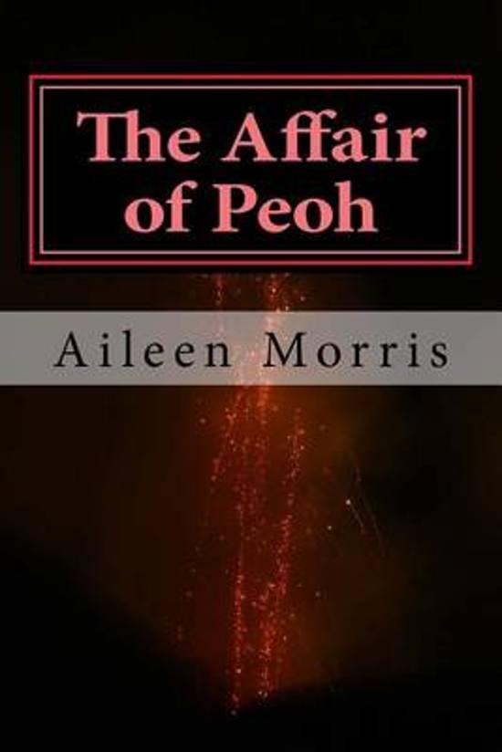 The Affair of Peoh
