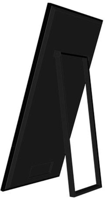 Digital signage LCD/LED monitor (narrowcasting)