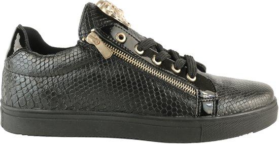 Chaussures Noires Taille 45 Hommes oOYvdiq