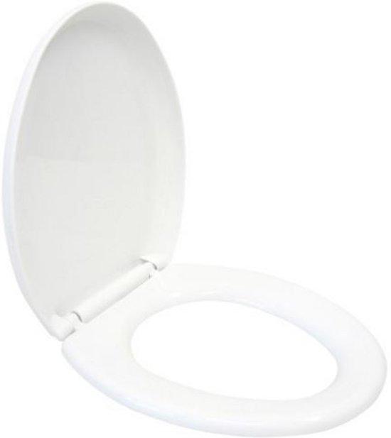 Duroplast Wc-bril