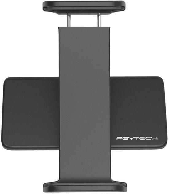 PGYTECH Pad Holder voor DJI Mavic Pro en DJI Spark