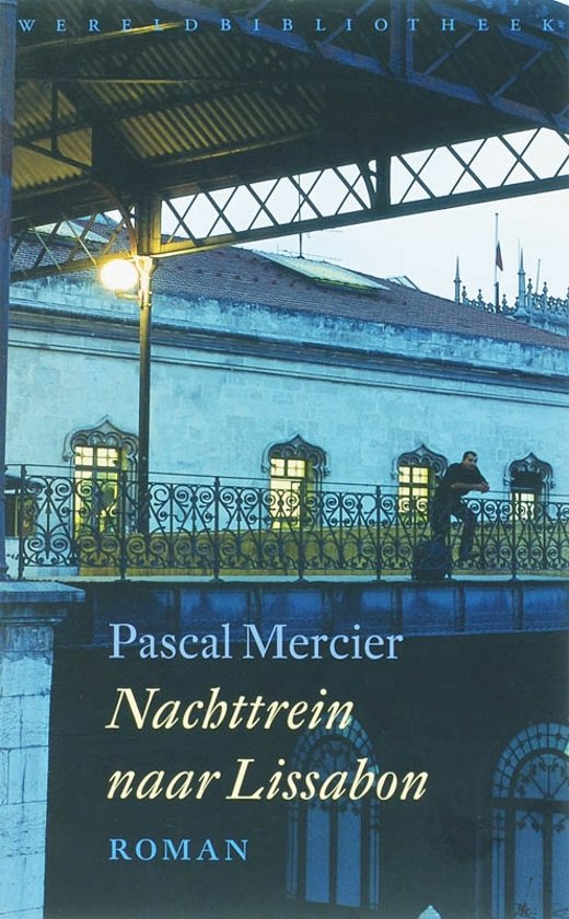 pascal-mercier-nachttrein-naar-lissabon