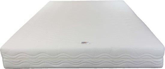 Bedworld Matras Pocket Comfort Gold HR55 120x200 Stevig
