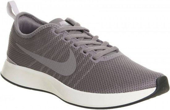 Nike W Dualtone Racer dames sneakers 917682 200 - Maat 40