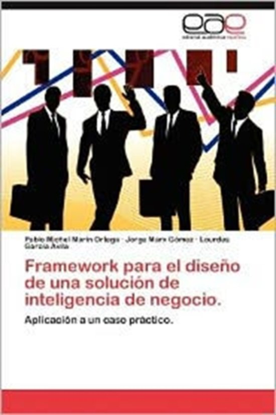 figueroas framework