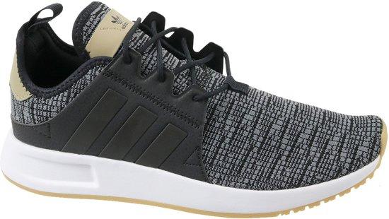 adidas X_PLR AH2360, Mannen, Grijs, Sneakers maat: 44 EU