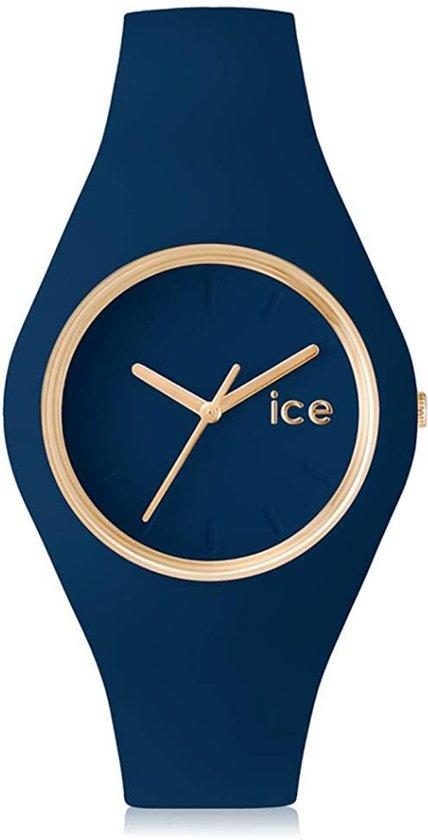 Ice-Watch Ice Glam Forest Horloge