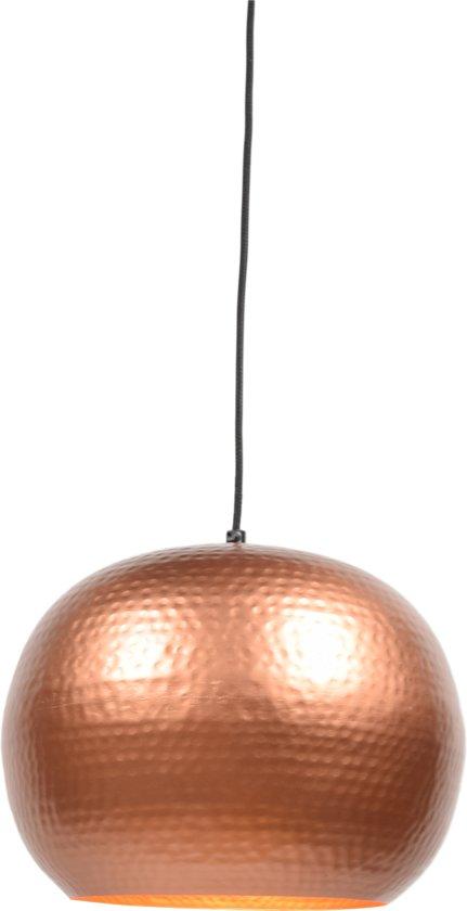 Urban Interiors - Artisan - Hanglamp - Ø27cm - Koper