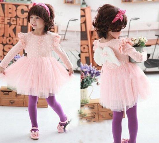 5002d30a209743 Exclusieve luxe feest jurk met vleugel