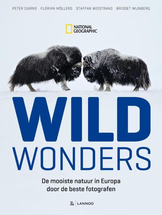 Download Wild Wonders Pdf Florian Mollers Sunbrelesra