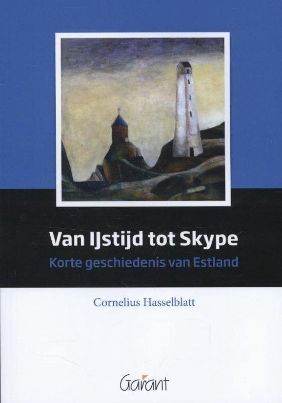 skype escorte mooi in Breda