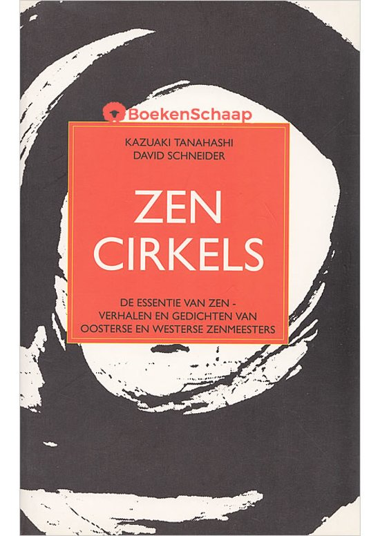 Zen Cirkels Boek Pdf Online