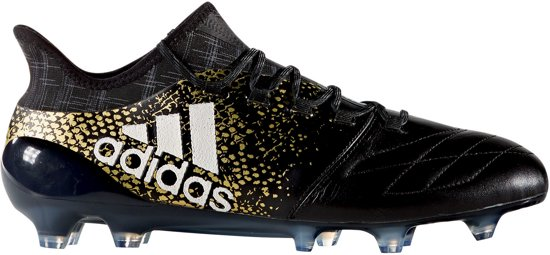 Adidas X 16,1 Fg Football