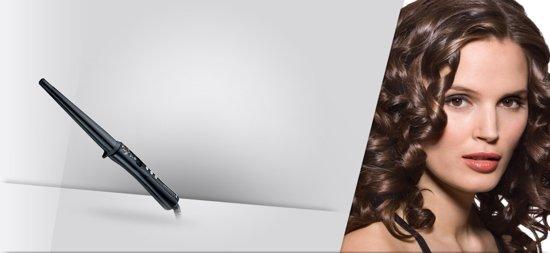 Remington Ci95 - Krultang