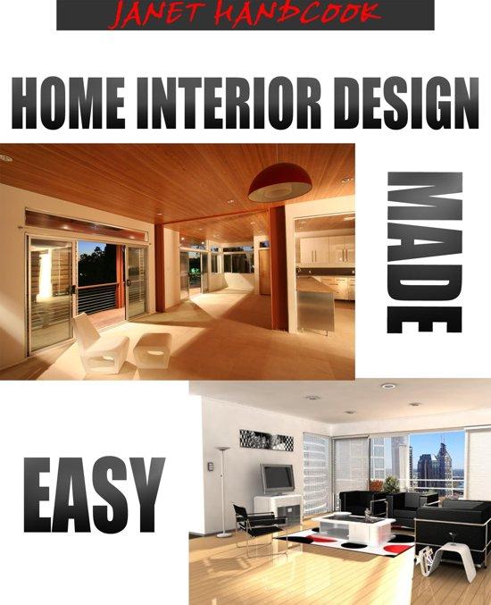Home Interior Design Ebook Free 28 Images Home Interior Design Ebook Free Free Amazing 2020