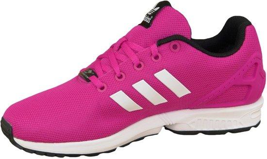 Sportschoenen Zx 5 S74952 Kids Flux Originals Adidas wWIvq4FUT