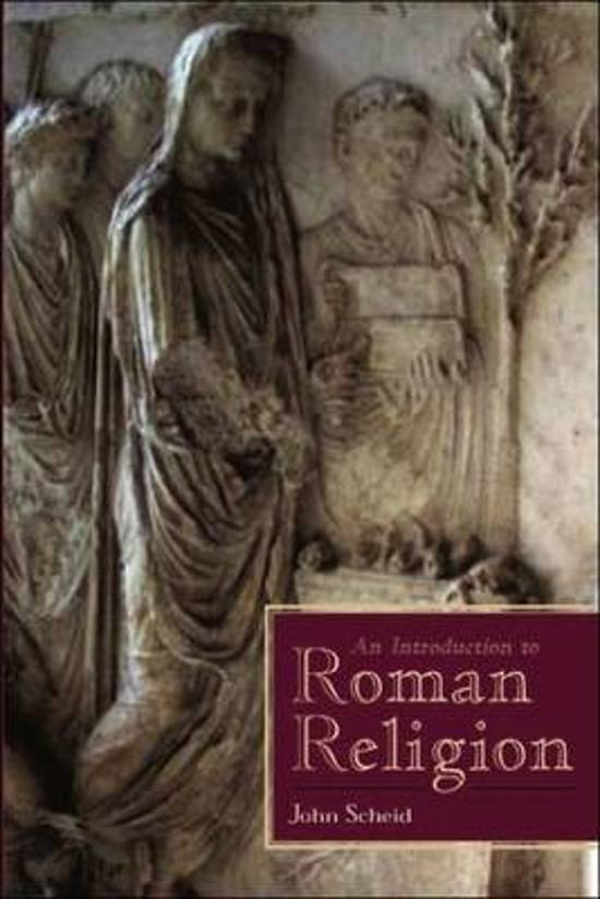 old roman religion Create a free website powered by.