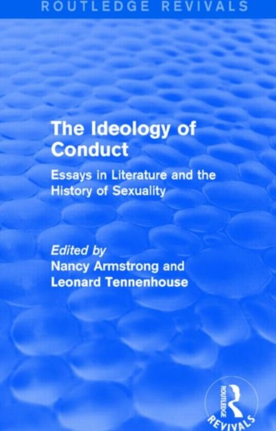 "essays of ideology Essay about ideology and representation question one write a brief outline of how ideology is working in the ""taxi event"" news story eg 1 what appears to be naturalized, timeless, common sense or universally accepted is actually ideology, a construction tied with power that privileges certain groups in society."
