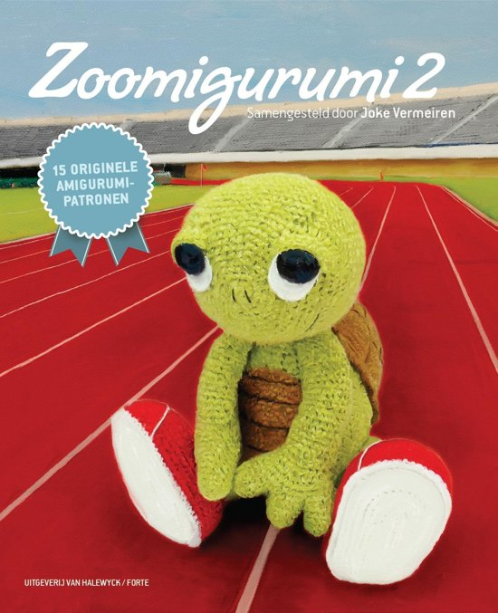 Orange Amigurumi for beginners - Amigurumi, Beginner breien en ... | 677x550
