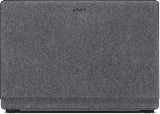 Acer Switch 7 Black Edition SW713-51GNP-80KQ