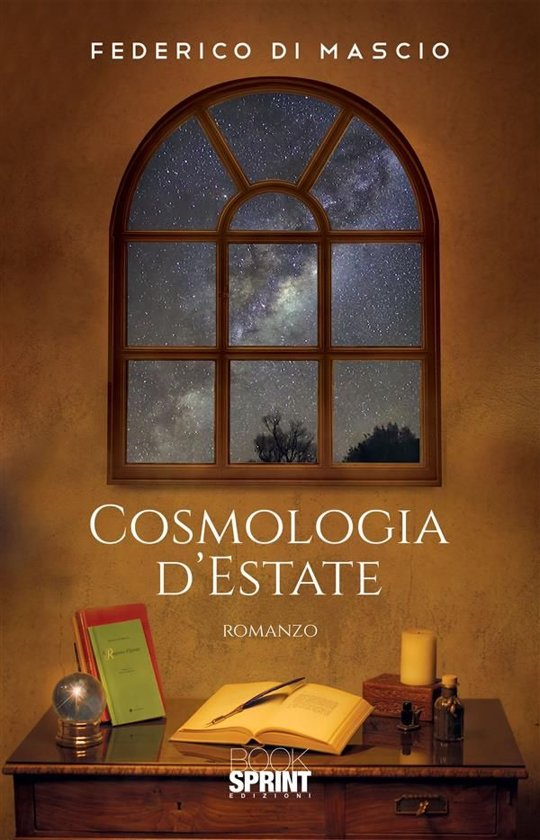 Cosmologia d'Estate