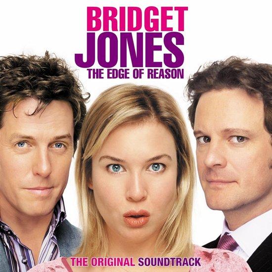 Bridget Jones: The Edge Of