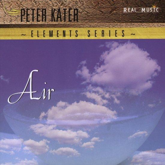 Elements Series: Air