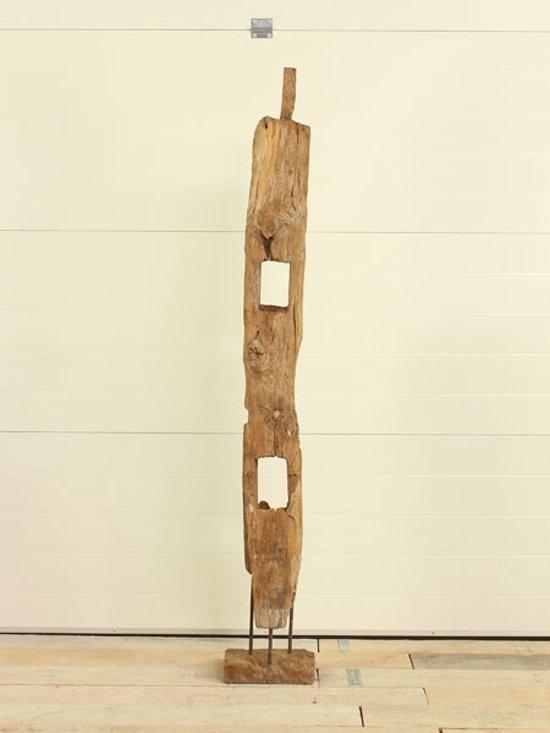 teak24 houtsculptuur teak 24 gj wesel offnungszeiten
