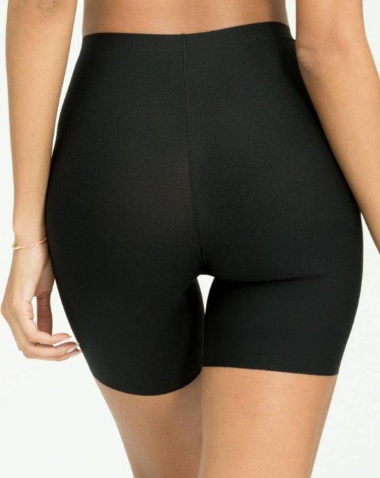 Mid Spanx Short Thigh Thinstincts lKcTJF1