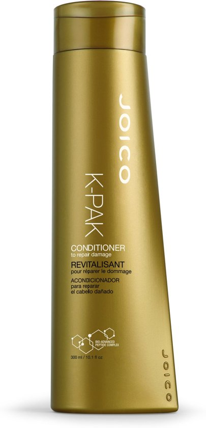 JOICO K-PAK Conditioner to Repair Damage 300,0 ml