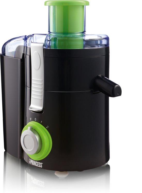 Princess Juice Extractor 01.202040.01.001