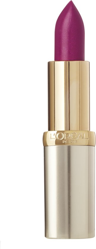L'Oreal Paris Color Riche - 290 Plum Passion - Lippenstift