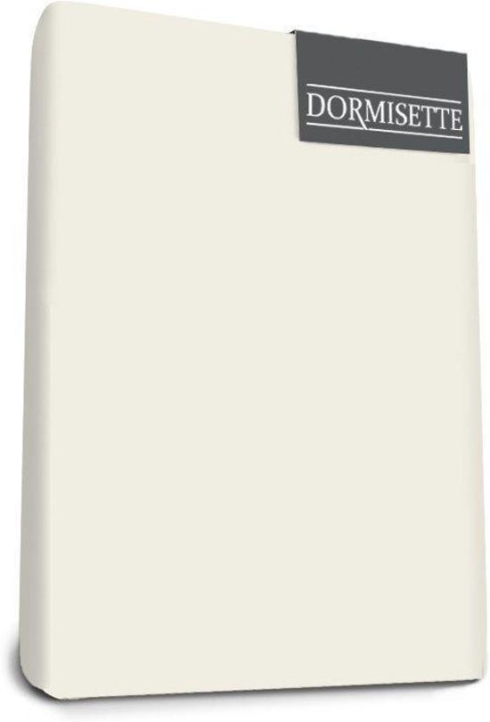flanel laken creme 200 x 260 cm beige. Black Bedroom Furniture Sets. Home Design Ideas