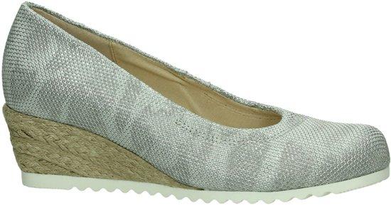 Gabor Chaussures Wedge Avec Entrée Pour Femmes 29rHoiGKc