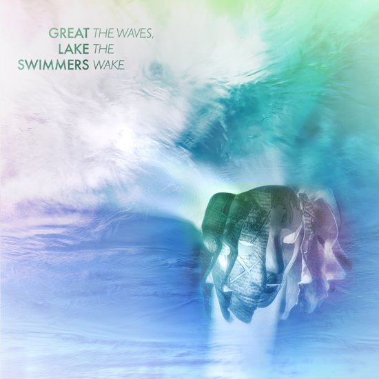 Afbeeldingsresultaat voor Great Lake Swimmers-Waves, The Wake